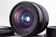 【NEAR MINT】 Canon EF 24mm f/2.8 Wide Angle Prime EF Lens from Japan #223