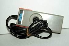 SJ-200 JOYPAD CONTROLLER ORIGINALE SEGA PER SEGA SC-3000 USATO BUONO GL1 49418