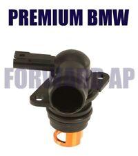 PREMIUM- Crankcase Vent Hose Heating Element with O-Ring BMW E60 E70 E82 E83 E85