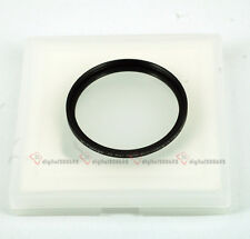 Slim Pro Tianya 49mm XS-Pro1 MC-UV Ultra-Violet Multi Coated MCUV Filter 49 mm