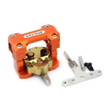 For KTM 690 Enduro R 2011-2020 Turning Stabilizer Steering Damper 690 SMC R