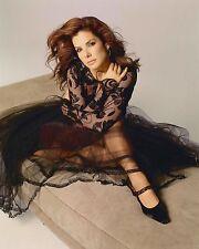 Sandra Bullock Celebrity Actress 8X10 GLOSSY PHOTO PICTURE IMAGE sb31