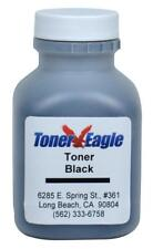 Toner Eagle Refill Kit for Black HP CM2320 CP2020 CP2025 CC530A. 3.5K Pgs. +Chip