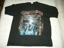 Melodic death metal T-Shirt!!!