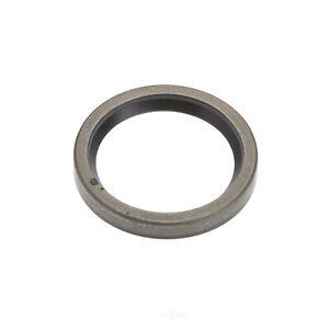 Wheel Seal National 334111