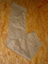 Tolle Stretchjeans/Jeans v.BONITA Gr.42/L30 beige
