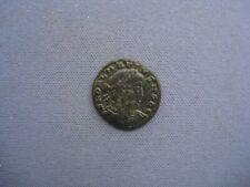 Roman Empire - Delmatius Carsar - AE Follis - 0048