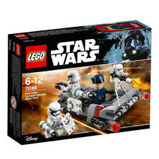 Sets y paquetes completos de LEGO prima Star Wars