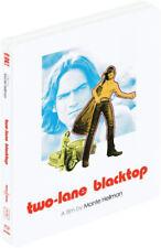 Películas en DVD y Blu-ray drama blu-ray 1970 - 1979