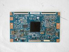 Samsung UN55FH6003FXZA T-CON [T550HVN03.0; 55T10-C02; UZ-5555T14C01]
