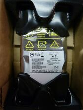 HITACHI HARD DRIVE - HTE545050KTA300 - (0A57319)