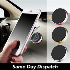 Magnetic Mobile Phone Holder Bracket For Car Dashboard Mount Stand