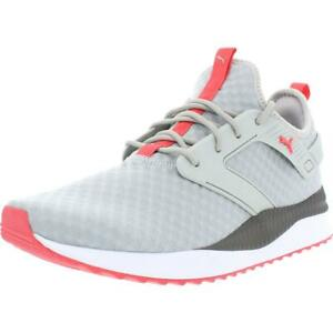 Puma Mens Pacer Next Excel Core Performance Athletic Shoes Sneakers BHFO 6748