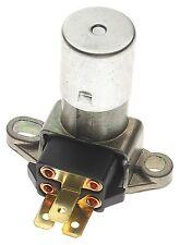 67-77 Firebird Trans Am 68-72 GTO Headlight Dimmer High Low Beam Switch STD