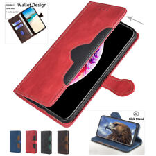 New Hat design Leather Wallet Flip Case Cover For Sharp Aquos R3 R2 R S2 S3 Mini