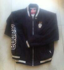 Jacket Taglia M Juventus Robe Di Kappa