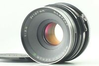 【Exc5】 Mamiya Sekor C 127mm f/3.8 Lens for RB67 Pro S SD From JAPAN #246