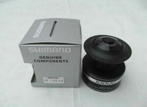 NEW Shimano Baitrunner ST 4000 / 6000 / 10000 RB Spare Spool ONLY - Carp Fishing
