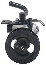 Power Steering Pump 571001E000OE For Hyundai Accent Tucson Kia Sorento Sportage