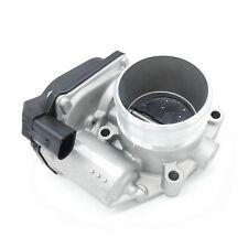 Throttle Body For Audi A3 A4 A5 A6 TT VW Golf Jetta CC Eos GTI Tiguan 2.0T