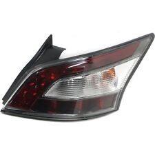 OUTER TAIL LAMP LIGHT RIGHT PASSENGER SIDE FOR 2012 2013 2014 NISSAN MAXIMA