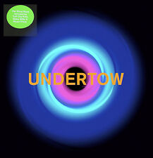 "Pet Shop Boys - Undertow (2017)  4 Track Vinyl 12"" EP  NEW/SEALED  SPEEDYPOST"