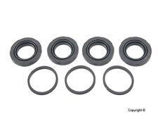 Ate Disc Brake Caliper Repair Kit fits 1986-1989 Mercedes-Benz 560SL  MFG NUMBER