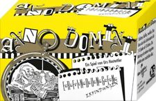 AMIGO 9991 Abacus Spiele Anno Domini - Erfindungen