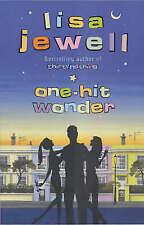 One-hit Wonder, Jewell, Lisa, Very Good Book