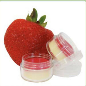 Strawberry Cheesecake Lip Balm Kit Start Your Own Business Today Recipe Included