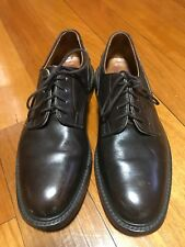 Mens Trickers Made In England Shoes