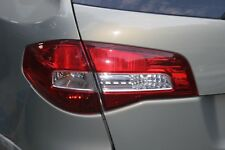 Genuine Renault Koleos Right Left Tail Light Lens Unit Plastic Cover - Express