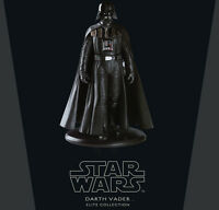 Darth Vader STAR WARS Figurine Limited edition Collectibles