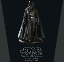 Dark Vador STAR WARS Figurine collection Elite Limited ed. Collectibles Sammung