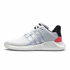 Adidas Eqt Support 93 Ebay
