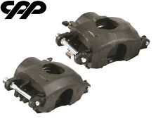 78-81 Camaro / Caprice / Nova NEW Disc Brake Calipers With Brake Pads