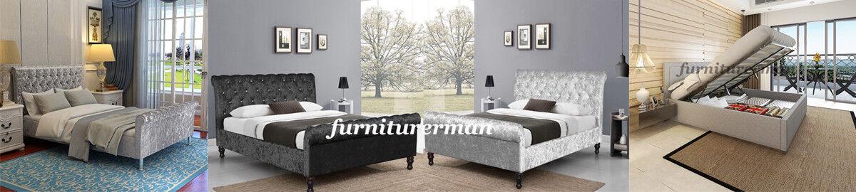 furniturerman