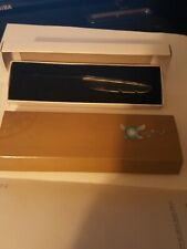 Nintendo DS Lite Zelda Feather Pen Stylus.