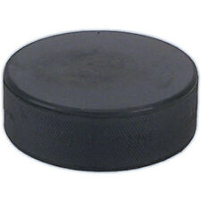 Ice Hockey Puck Gufex Official Regulation Game Pucks ***15 PACK***
