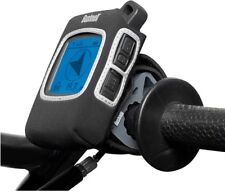 Bushnell Supporto per Bici per BackTrack D-Tour GPS Nero