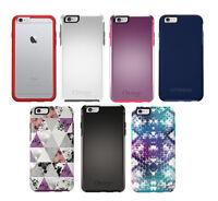 "OtterBox SYMMETRY SERIES Case for iPhone 6 Plus/6s Plus (5.5"" Version)"