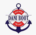 daniboot