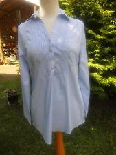 hübsche Bluse / Tunika von Jessica Gr. 40   super Zustand