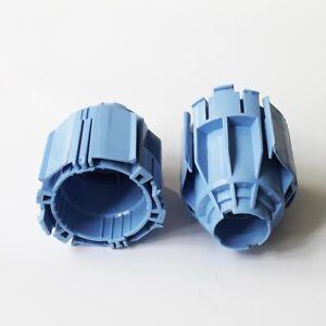 3 inch spindle adaptor HP Z6100 Z6200 4500 4020 5500 5100 T790 Z2100 Z5200 D5800