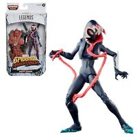 Marvel Legends Venom Ghost-Spider Action Figure Venompool BAF NIB - In Stock