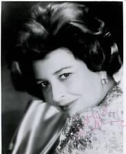 PAMELA MASON ACTRESS LOVE AMERICAN STYLE & WONDER WOMAN SIGNED PHOTO AUTOGRAPH