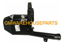 1993-1997 CAMARO FIREBIRD COOLANT RECOVERY TANK/ BATTERY TRAY NEW GM # 10402687