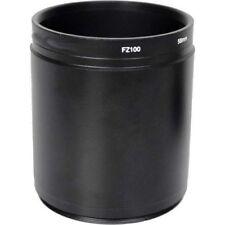 Lens / Filter Adapter Tube for Panasonic DMC-FZ45EBK DMC-FZ47 DMC-FZ47K FZ48K