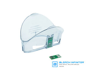 Unlimited Light Guide/Chip for Zoom Chairside Philips Dental Whitening Kits