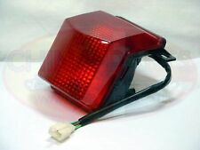 Tail Light for TEC GY125 Enduro Motorcycle